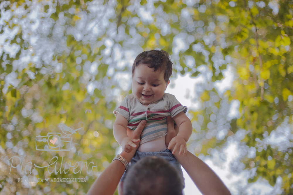 piaalvero-reportaje-oton%cc%83o-bebes-en-bilbao-173