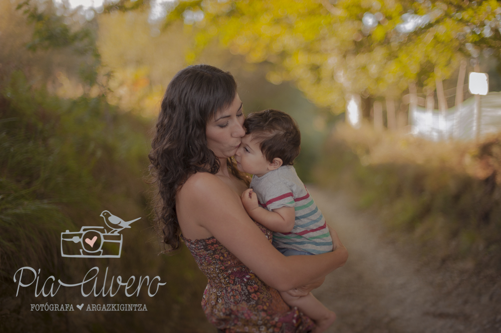piaalvero-reportaje-oton%cc%83o-bebes-en-bilbao-175