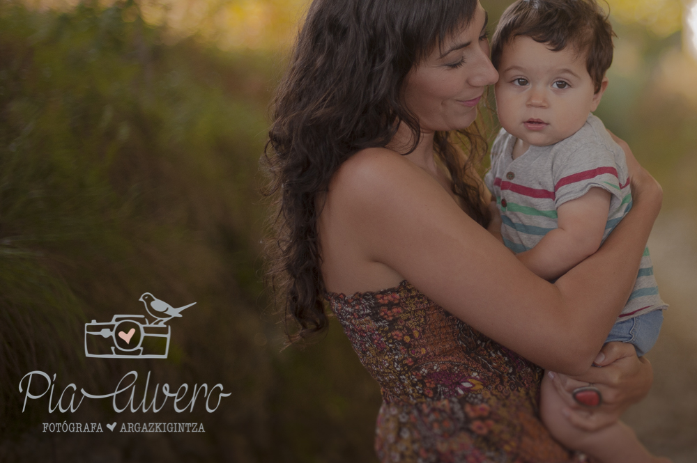 piaalvero-reportaje-oton%cc%83o-bebes-en-bilbao-177