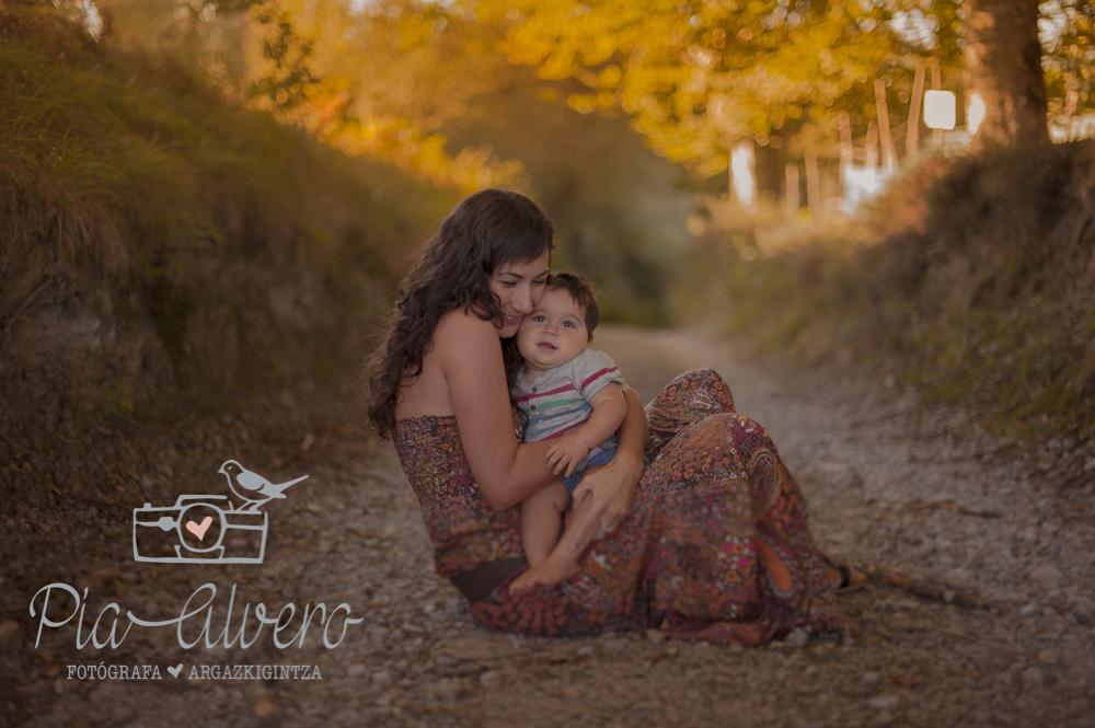 piaalvero-reportaje-oton%cc%83o-bebes-en-bilbao-187