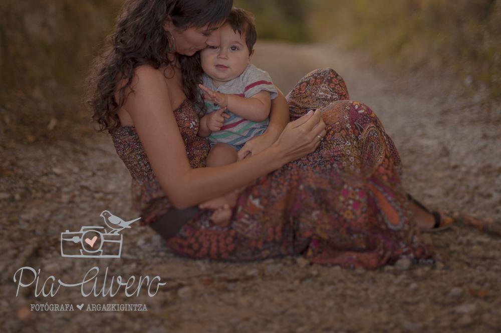 piaalvero-reportaje-oton%cc%83o-bebes-en-bilbao-188
