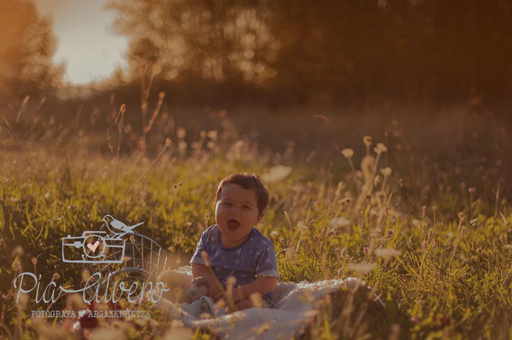 piaalvero-reportaje-oton%cc%83o-bebes-en-bilbao-222
