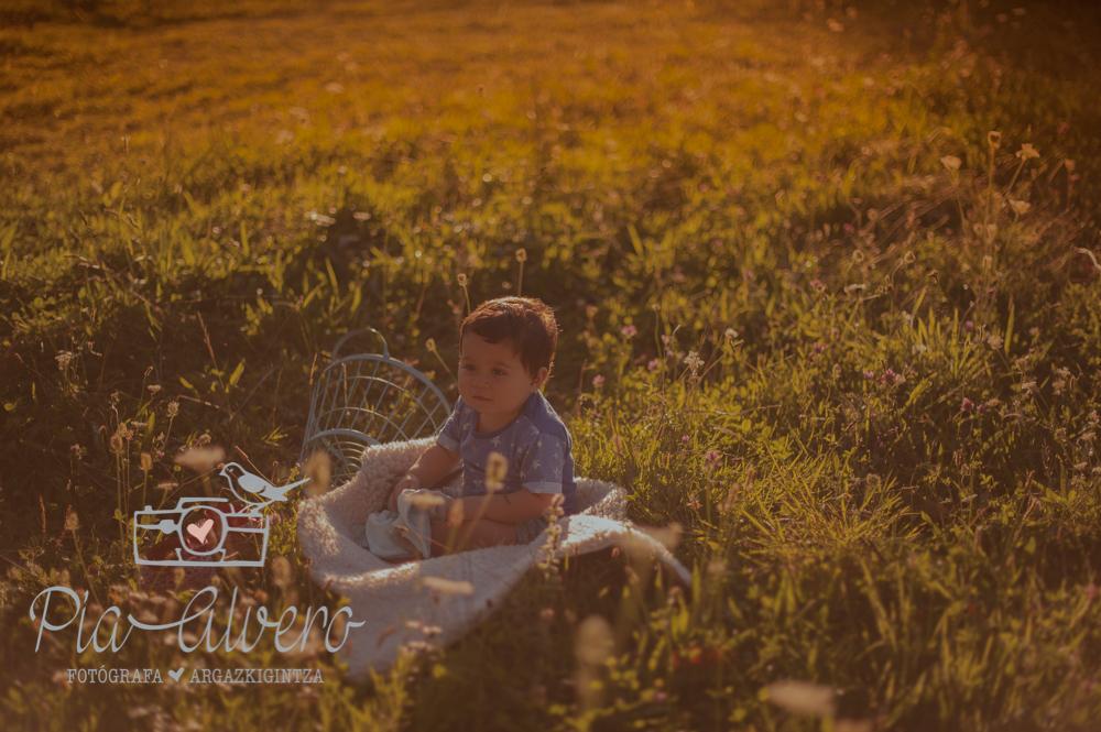 piaalvero-reportaje-oton%cc%83o-bebes-en-bilbao-224