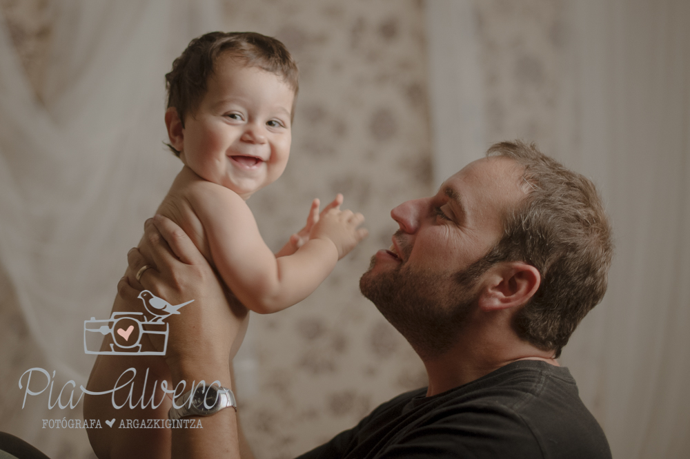 piaalvero-reportaje-oton%cc%83o-bebes-en-bilbao-26