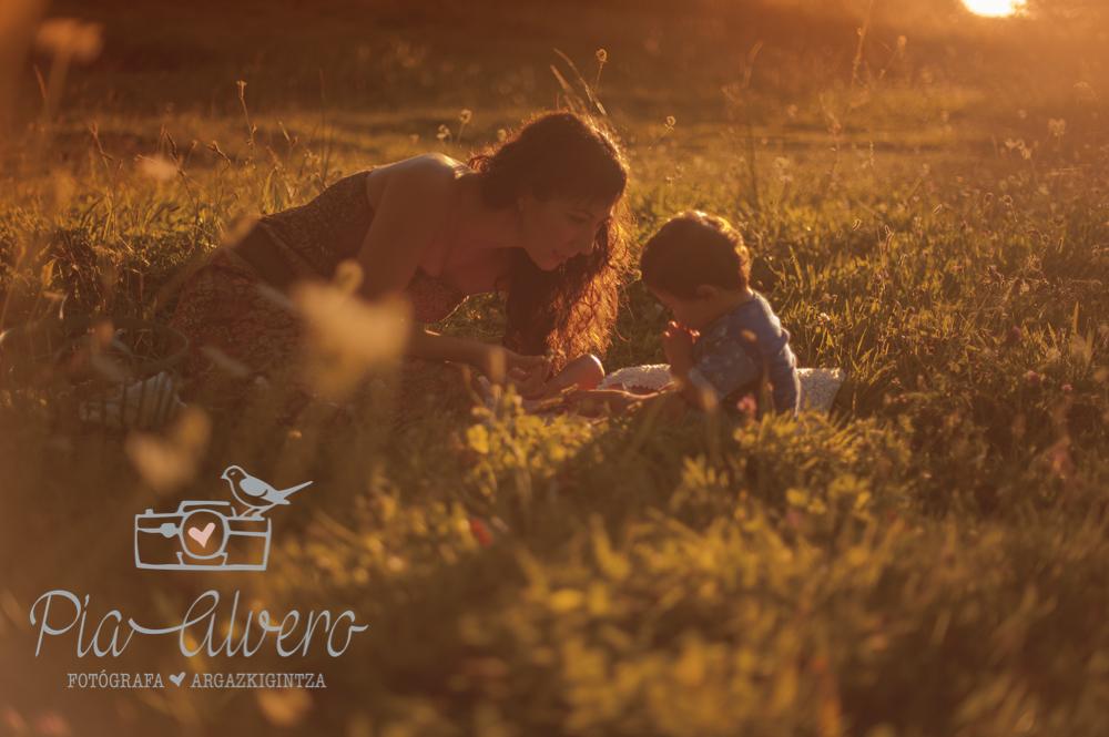 piaalvero-reportaje-oton%cc%83o-bebes-en-bilbao-261