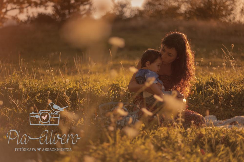 piaalvero-reportaje-oton%cc%83o-bebes-en-bilbao-264