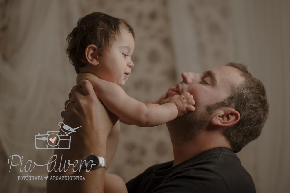 piaalvero-reportaje-oton%cc%83o-bebes-en-bilbao-29