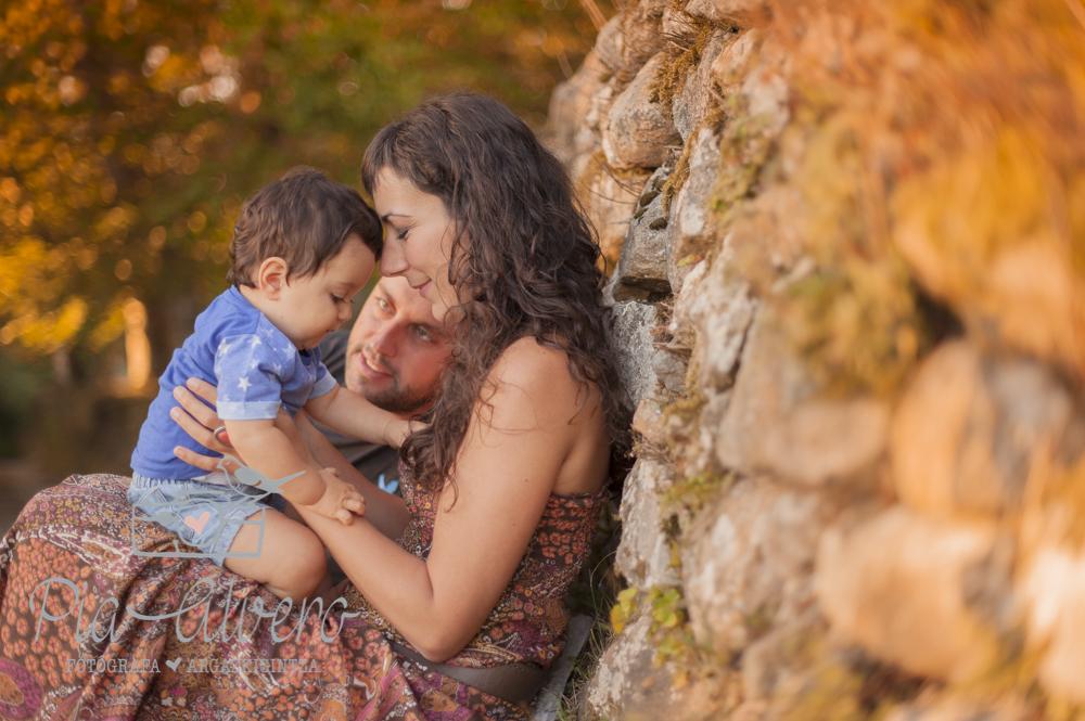 piaalvero-reportaje-oton%cc%83o-bebes-en-bilbao-370