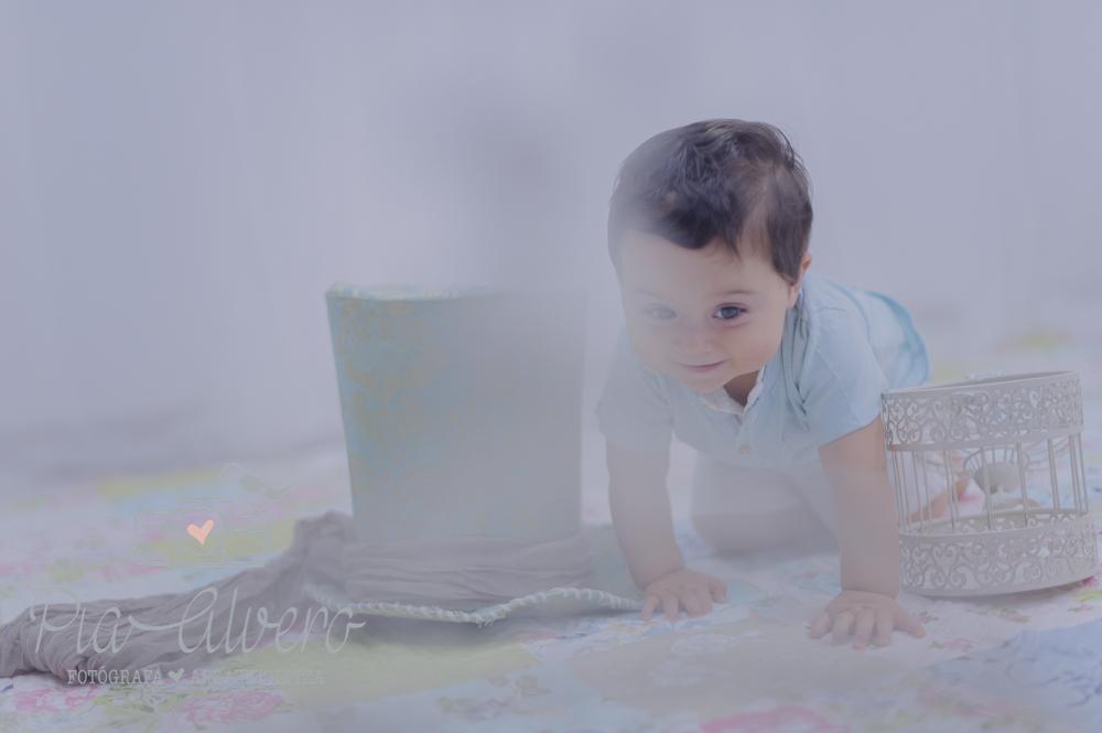 piaalvero-reportaje-oton%cc%83o-bebes-en-bilbao-59