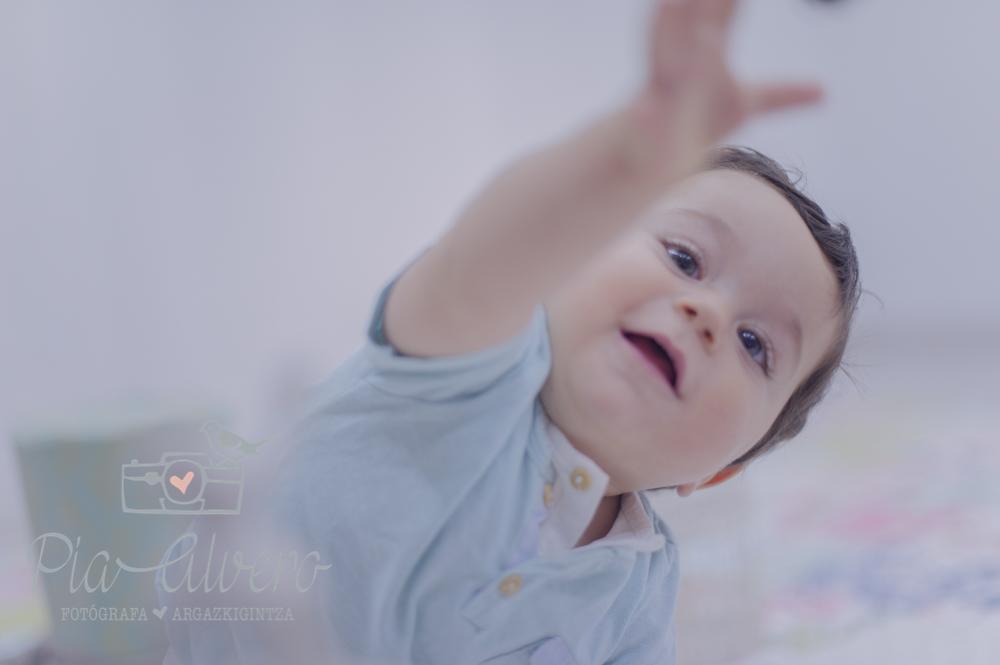piaalvero-reportaje-oton%cc%83o-bebes-en-bilbao-61