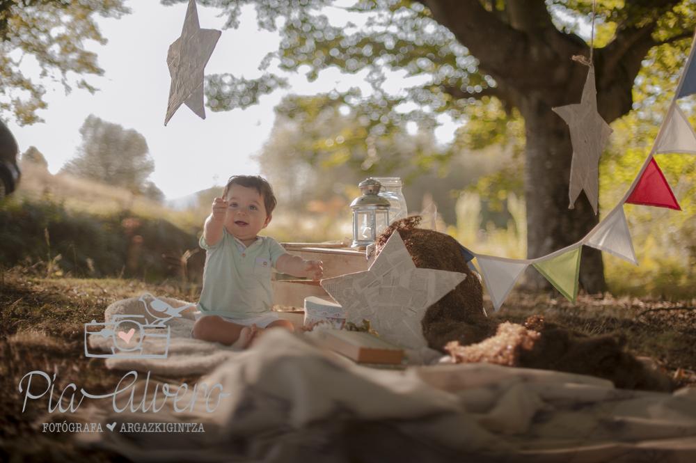 piaalvero-reportaje-oton%cc%83o-bebes-en-bilbao-67