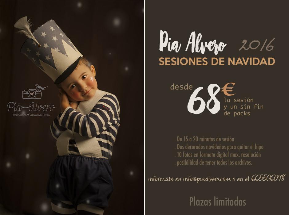 piaalvero-2-fotografia-infantil-de-navidad-38