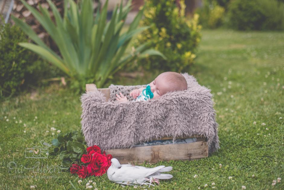 piaalvero-fotografia-de-bebes-navarra-119