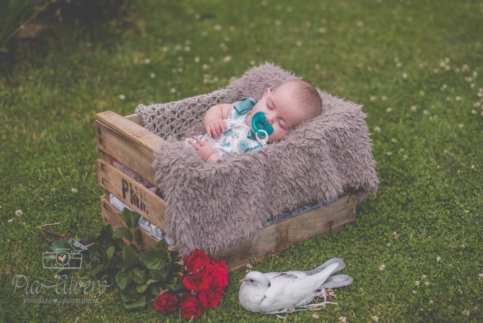 piaalvero-fotografia-de-bebes-navarra-121