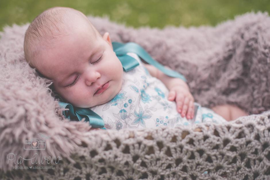 piaalvero-fotografia-de-bebes-navarra-133