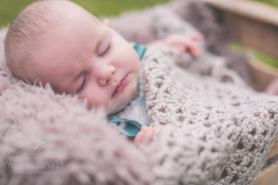 piaalvero-fotografia-de-bebes-navarra-139