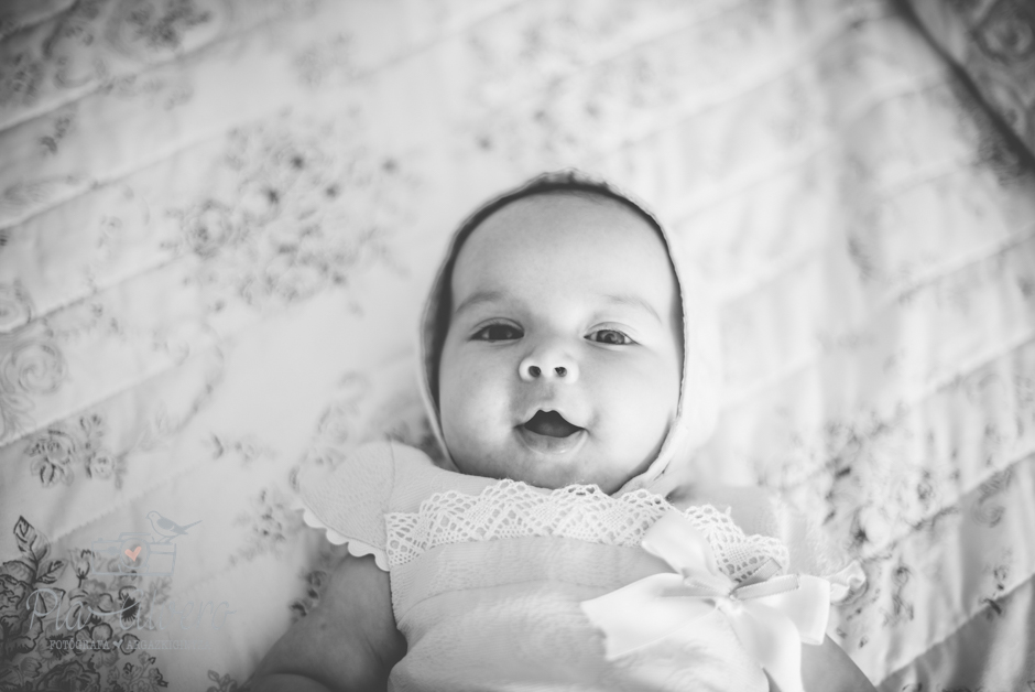 piaalvero-fotografia-de-bebes-navarra-21