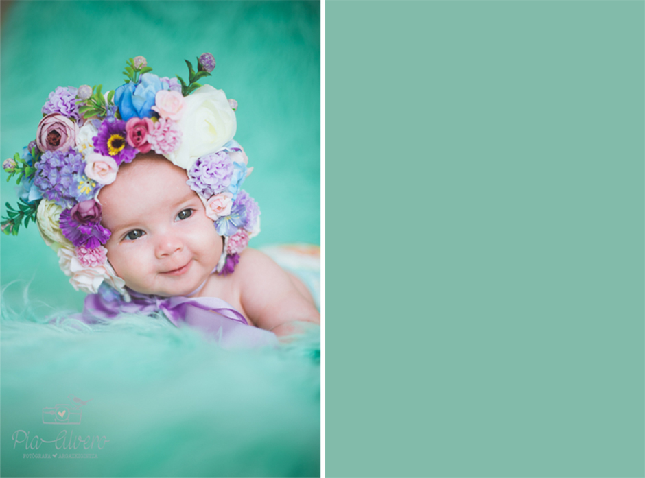 piaalvero-fotografia-de-bebes-navarra-25