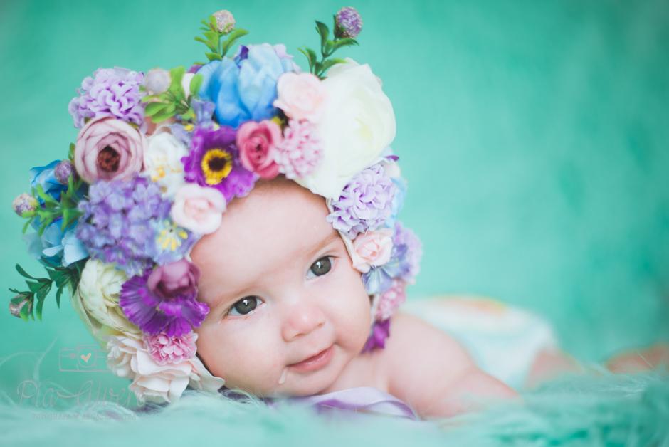 piaalvero-fotografia-de-bebes-navarra-28