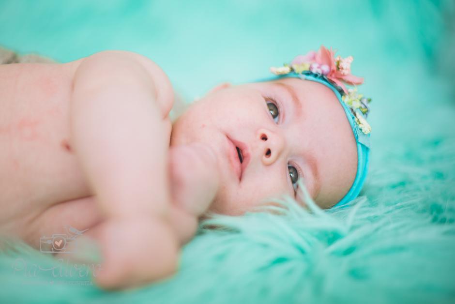 piaalvero-fotografia-de-bebes-navarra-50