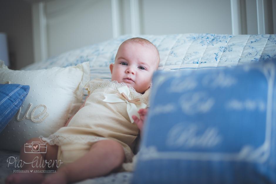 piaalvero-fotografia-de-bebes-navarra-6