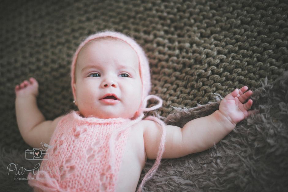 piaalvero-fotografia-de-bebes-navarra-79