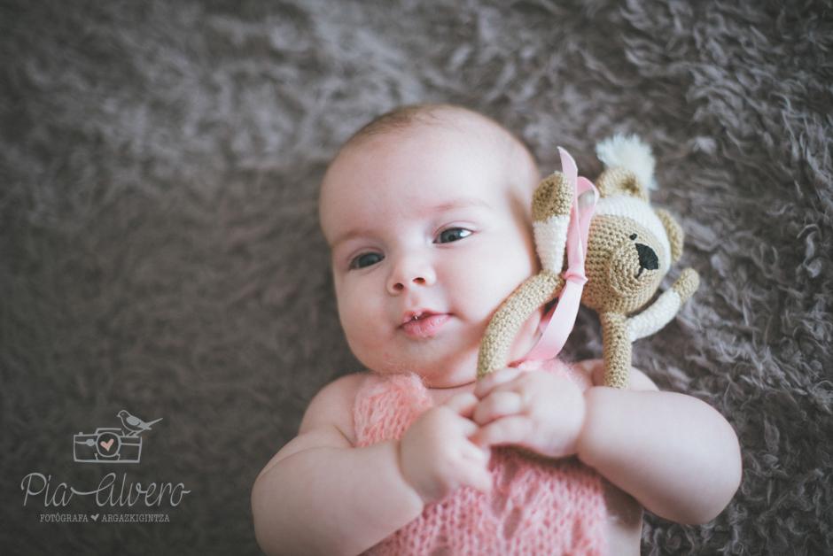 piaalvero-fotografia-de-bebes-navarra-86