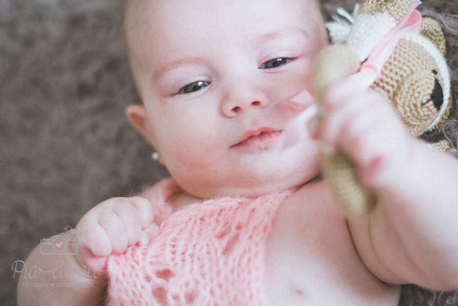 piaalvero-fotografia-de-bebes-navarra-89