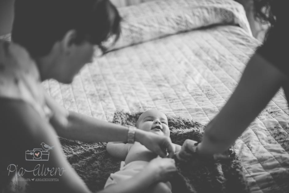 piaalvero-fotografia-de-bebes-navarra-95