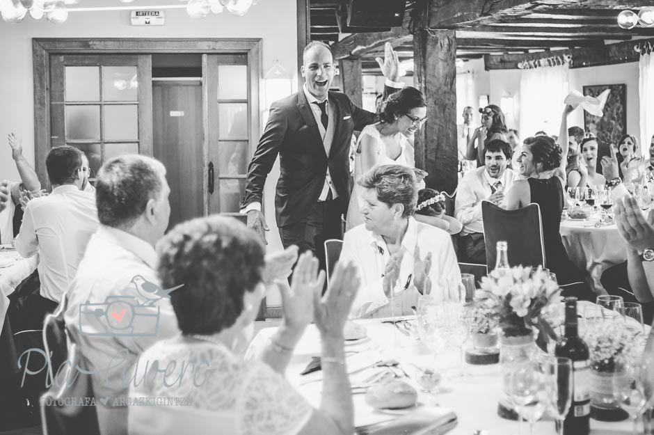 piaalvero-fotografia-de-boda-alava-1026
