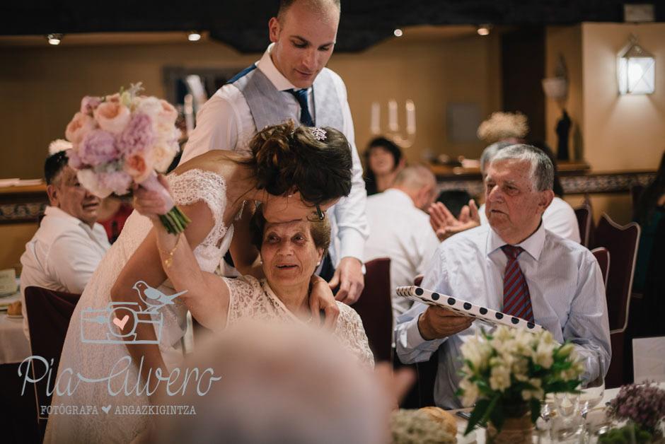 piaalvero-fotografia-de-boda-alava-1065