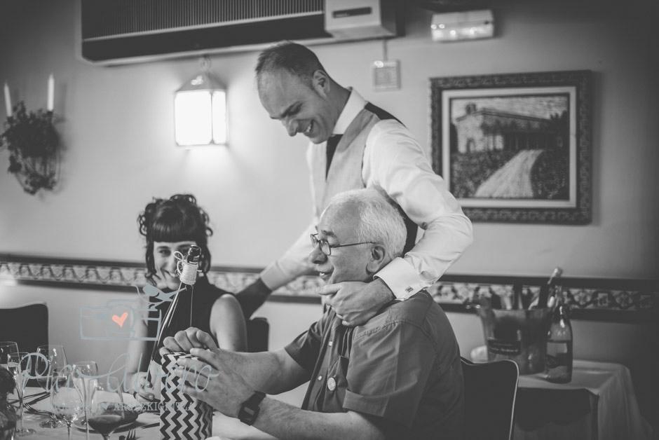 piaalvero-fotografia-de-boda-alava-1136
