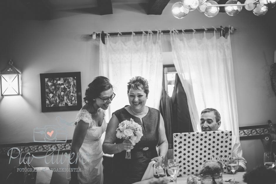 piaalvero-fotografia-de-boda-alava-1138