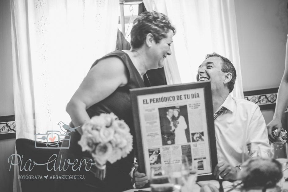 piaalvero-fotografia-de-boda-alava-1158