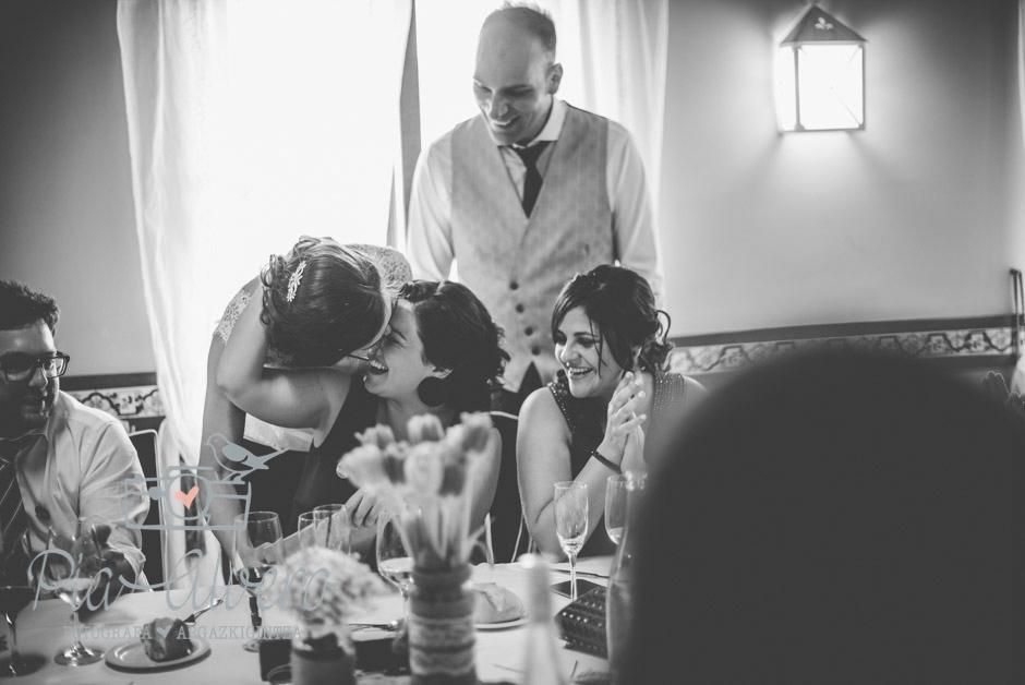 piaalvero-fotografia-de-boda-alava-1175