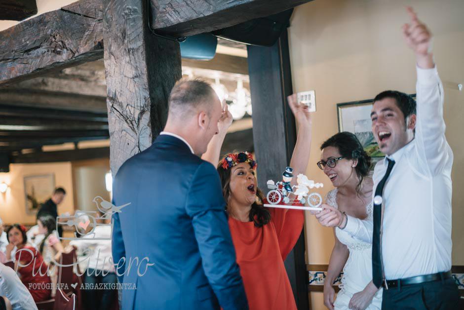 piaalvero-fotografia-de-boda-alava-1231