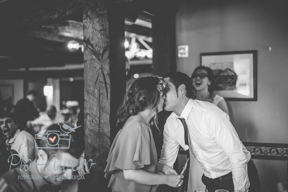 piaalvero-fotografia-de-boda-alava-1240