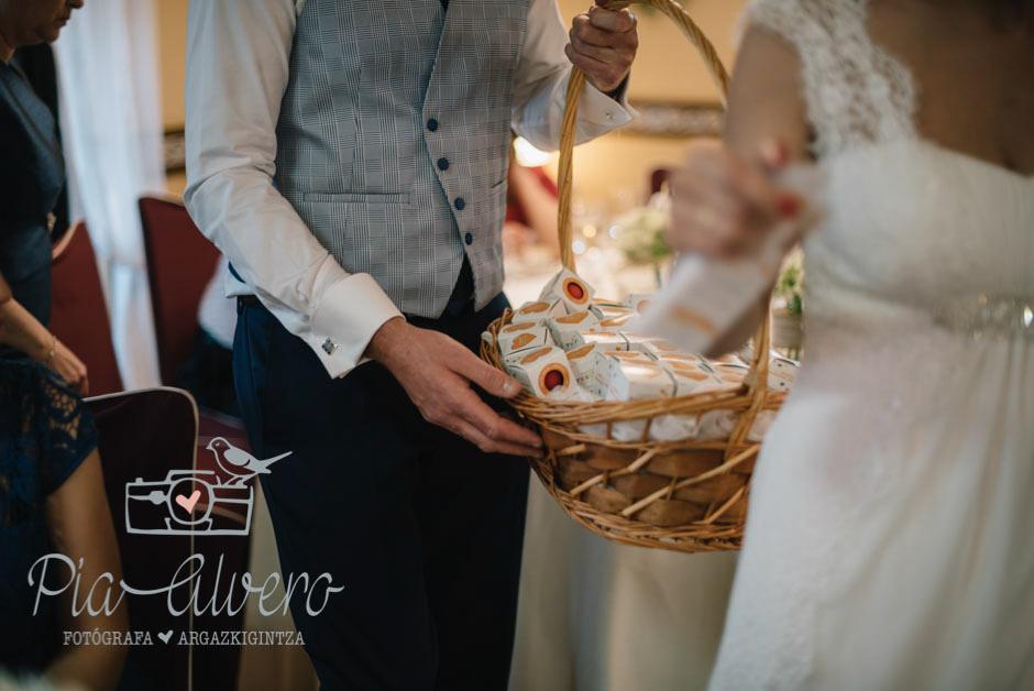 piaalvero-fotografia-de-boda-alava-1244