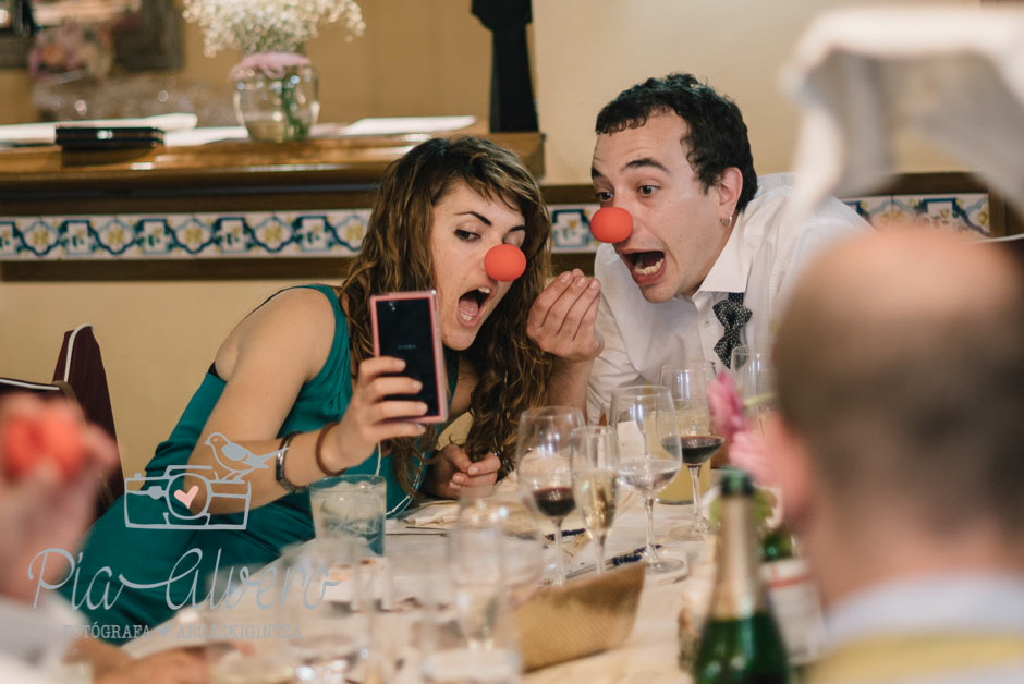 piaalvero-fotografia-de-boda-alava-1258