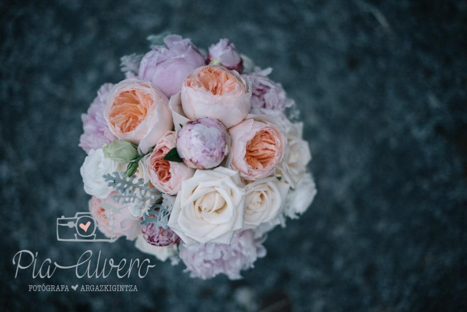 piaalvero-fotografia-de-boda-alava-126