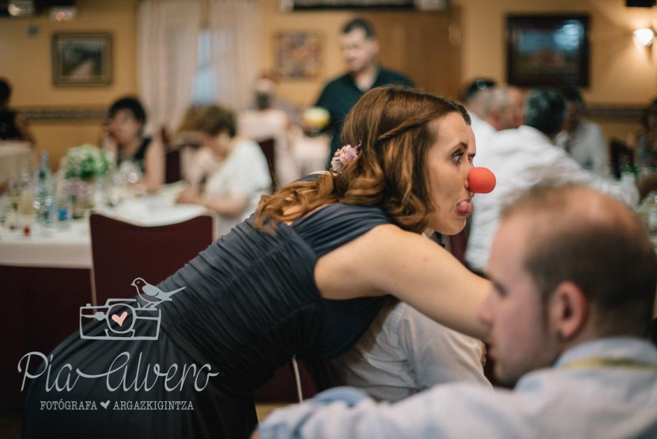 piaalvero-fotografia-de-boda-alava-1286