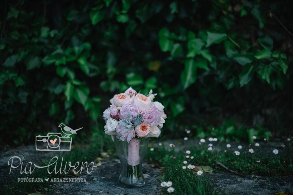 piaalvero-fotografia-de-boda-alava-130