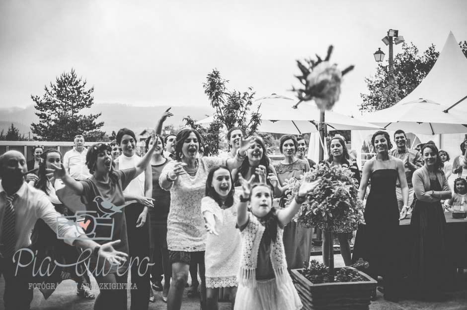 piaalvero-fotografia-de-boda-alava-1305