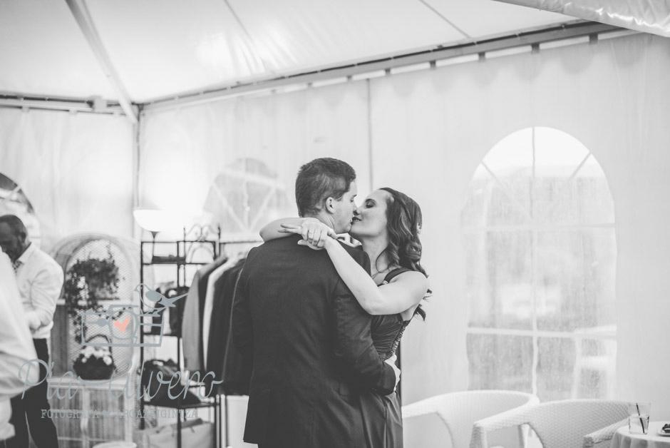 piaalvero-fotografia-de-boda-alava-1338