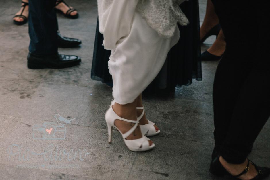 piaalvero-fotografia-de-boda-alava-1346