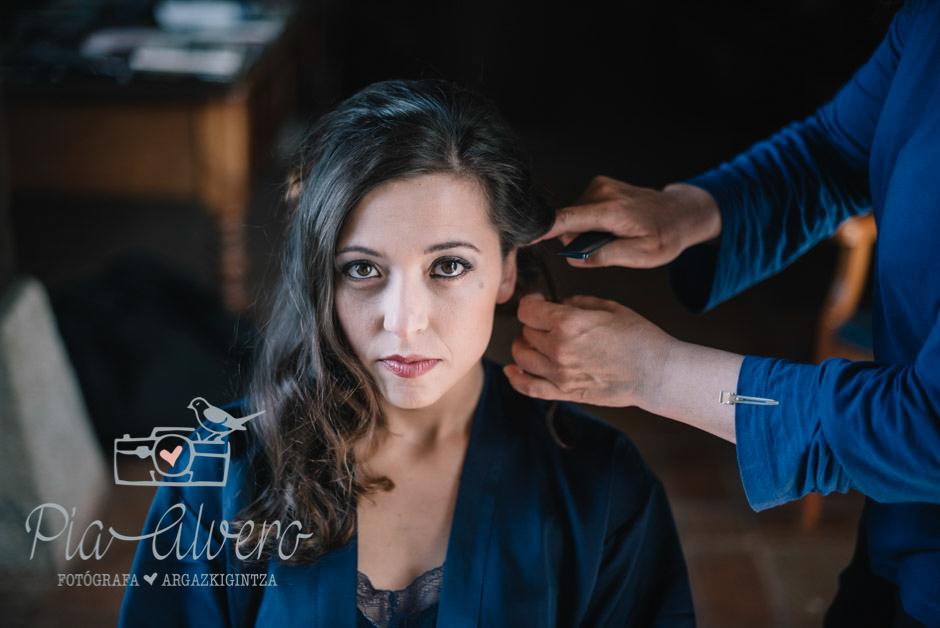 piaalvero-fotografia-de-boda-alava-135