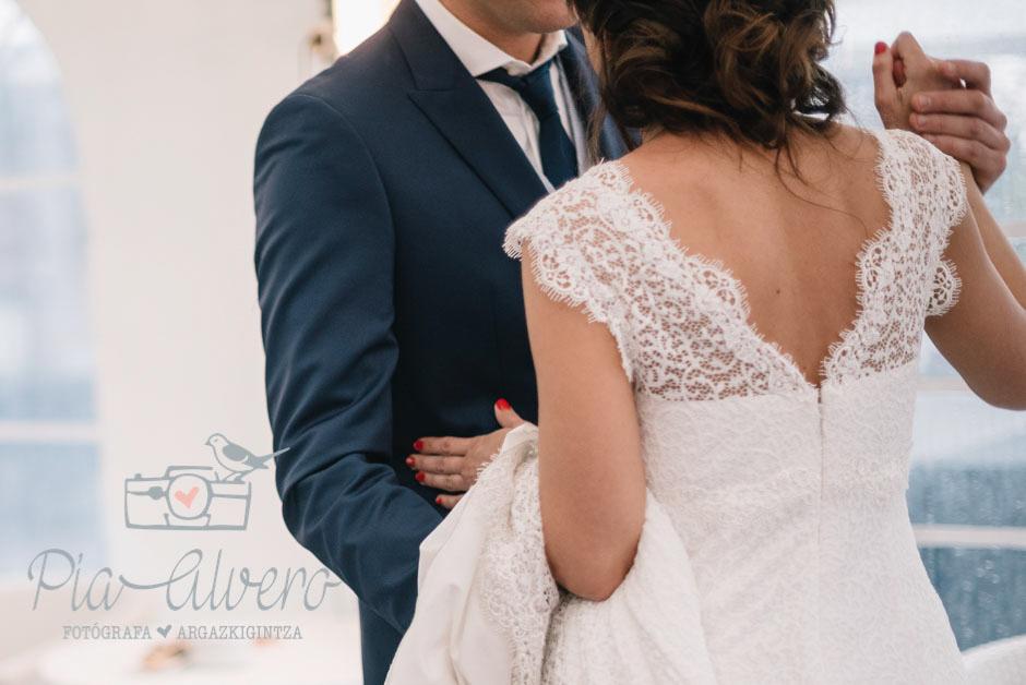 piaalvero-fotografia-de-boda-alava-1358