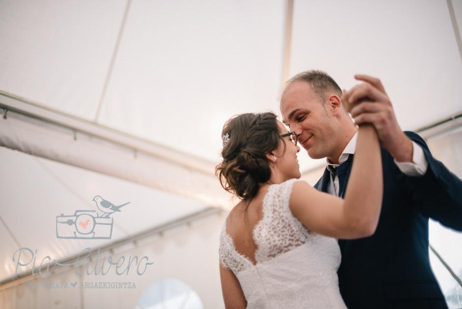 piaalvero-fotografia-de-boda-alava-1360