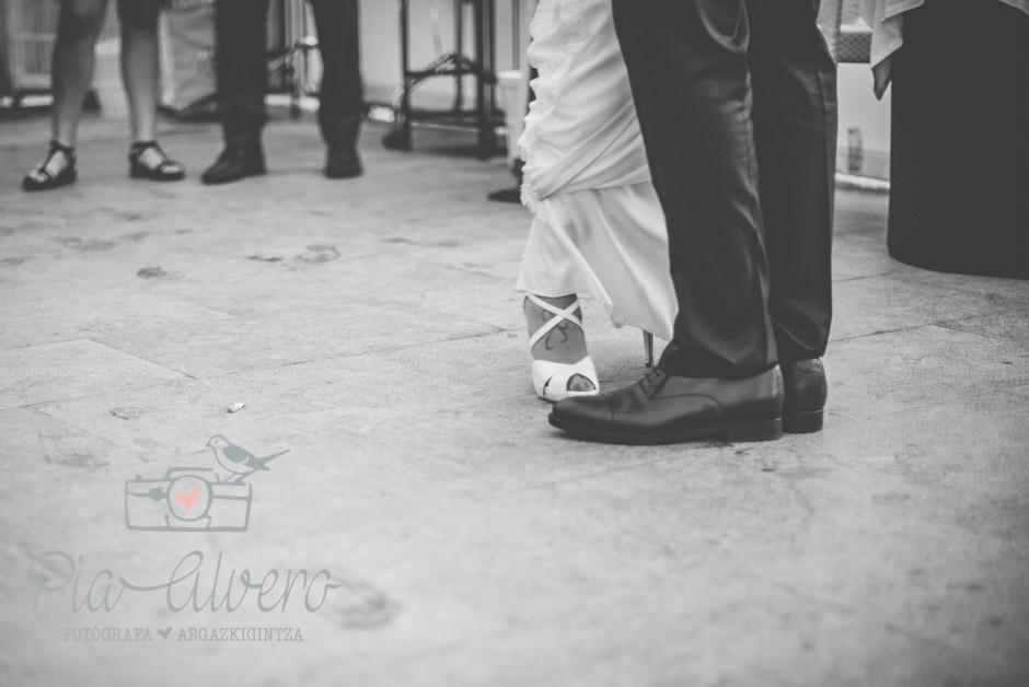 piaalvero-fotografia-de-boda-alava-1361