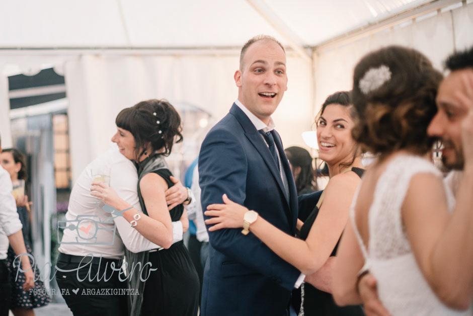 piaalvero-fotografia-de-boda-alava-1371